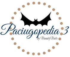 Stay Up With Makeup!: Paciugopedia 3! Makeup #5