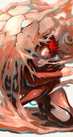 Gaara - from Naruto Itachi Uchiha, Sasuke Akatsuki, Naruto Cute, Naruto Shippuden Sasuke, Naruto Sasuke Sakura, Boruto, Kid Kakashi, Hinata, Anime Naruto