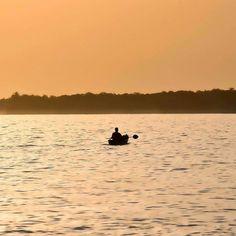 10 Islas de Colombia para escaparte de viaje | Travelgrafía Sierra Nevada, San Diego, Poland, Celestial, Mountains, Sunset, City, Nature, Travel