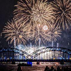 Happy 101st birthday Latvia  #riga #latvia #independenceday #latvijasrepublika Independence Day Images, Declaration Of Independence, Federal Holiday, Riga Latvia, Fourth Of July, Birthday, Happy, Images On Independence Day, Birthdays