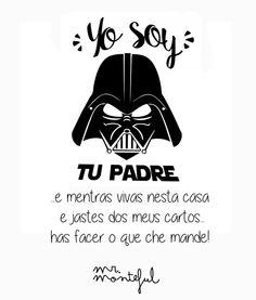 Día do pai