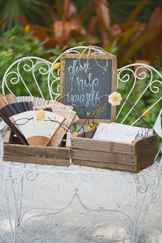 Florida-botanica-garden-wedding-6