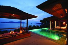 phuket resort | private-pool-villa-at-sri-panwa-resort-in-phuket-phuket-thailand+1152 ...