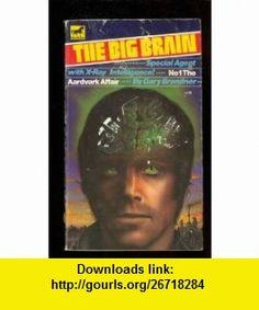 The Big Brain #1 The Aardvark Affair (9780890831083) Gary Brandner , ISBN-10: 0890831084  , ISBN-13: 978-0890831083 ,  , tutorials , pdf , ebook , torrent , downloads , rapidshare , filesonic , hotfile , megaupload , fileserve