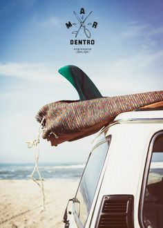 Hand made surfboard bags from tipical portuguese fabrics and materials.   © All Rights Reserved