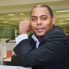 """Armario de Noticias: Periodista Fausto Polanco Del Orbe recibe """"Exaltac..."""