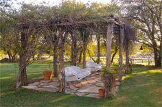 Yard Swing!!!    2183 E Hickory Hill Rd Image 7