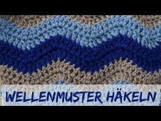 Die 1121 Besten Bilder Von Kostenlose Häkelmuster In 2019 Crochet