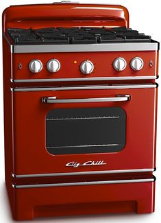 Red Kitchen Appliances Marble Top Island 26 Best Images Vintage Antique Scarlett Johansson And Drew Barrymore Have Them In Their Kitchens So Do Jeannie Mai