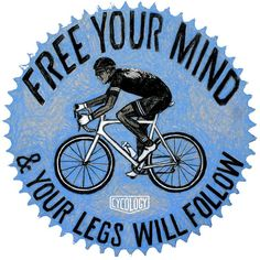 Image result for can cycling give you stress fracture