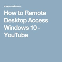 12 Best Windows X ツ images | Computer science, Computers, Mac os