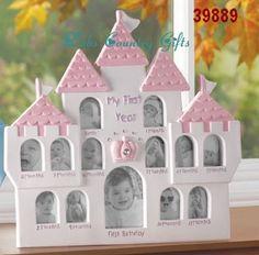 8 Best Frames Images Picture Frame Picture Frames Portrait Frames