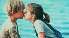 My girl (1991) Macaulay Culkin & Anna Chlumsky