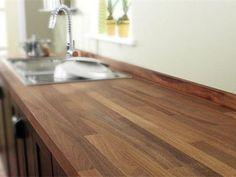 ahşap mutfak tezgahı | masif mutfak tezgahları | www.masiftezgah.com 02122525667