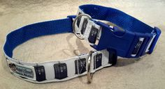 Items similar to Dr. Who Tardis on White wide Collar. S, M & L - Helpful Hound Design on Etsy Collar And Leash, Collars, Birkenstock Milano, Pet Accessories, Tardis, My Etsy Shop, Trending Outfits, Unique Jewelry, Check