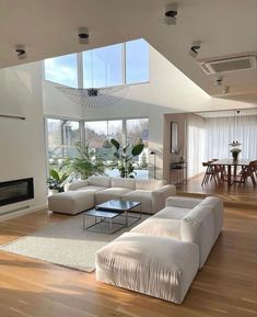 Home Room Design, Decor Interior Design, Interior Decorating, Room Interior, Home Living Room, Living Room Decor, House Rooms, Home Decor Inspiration, Interior Architecture