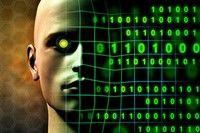 La France ouvre doucement les vannes de la surveillance informatique