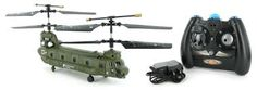 Image result for helicopter toys
