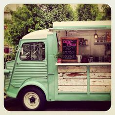 cheeky italian, italian, street food, italian food, italian caterers, wedding caterers, weddings, caterers, events, private functions, corporate catering, twitter, facebook, canapés, fresh food, citroen h van, citroen hy van, hy van, bar hire