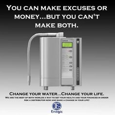 Kangen Water® Malaysia Introduces Simplest Way To Succeed in Business Kangen Water Benefits, Alkaline Water Benefits, Hydrating Foods, Ionised Water, Healthy Water, Drinking Water, Coffee Drinks, Superfoods, Simple Way