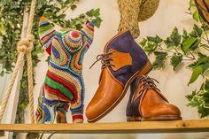 Colección 2017  Abraham zambrana made in Spain.  Apostando por lo nuestro.  0034-922333666 o 0034-636650748  EmprendeModa Tenerife Francisco Valero MFShow Francisco Valero Abraham Zambrana Tenerife zapatos y bolsos #shoes #handmade #hechoamano #madeinspain #hechoenespaña #fashion #moda #shooping #luxurybrand Pitti Uomo #style #luxurybrand #exclusive #uomo #menstyle #handmade  #abrahamzambranatenerife #valero.moda.fashion #valeromotiva