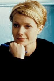 Image result for gwyneth paltrow sliding doors haircut