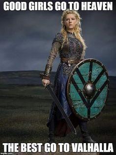 Photo of Vikings Season 2 Lagertha (Katheryn Winnick) Vikings Lagertha, Lagertha Lothbrok, Floki, Viking Shield Maiden, Viking Warrior, Viking Woman, Female Viking, Woman Warrior, Strong Women