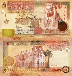 https://i.pinimg.com/736x/49/3f/97/493f973b2e5561dd77f6329fc01c119a--banknote-mata.jpg