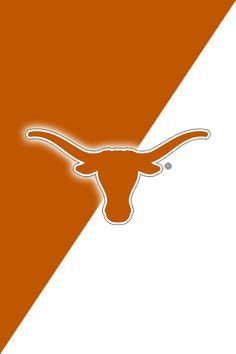 Get A Set Of 24 Officially NCAA Licensed Texas Longhorns IPhone Wallpapers Sized Precisely For Any