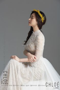You will find different rumors about the annals of the marriage dress; Pre Wedding Photoshoot, Wedding Poses, Wedding Couples, Party Fotos, Marriage Dress, Korean Wedding, Weeding Dress, Red Wedding Dresses, Wedding Bridesmaids