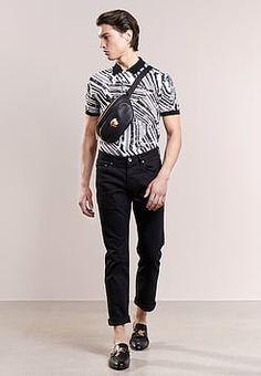Versace Premium herenkleding & -schoenen online   Zalando