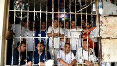 O sistema penal brasileiro funciona como um instrumento de controle social, com uma lei que atua conforme o status social do infrator.