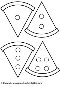 preschoolprin… / File Folder Game/ Pizza Number Party www.preschoolprin… / File Folder Game/ Pizza Number Party This image has. Building Games For Kids, Group Games For Kids, Craft Activities For Kids, 1st Birthday Party Games, Kids Party Games, Pizza Number, Numbers Preschool, Preschool Printables, Game Wallpaper Iphone