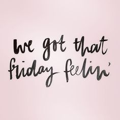 THANK GOODNESS ITS FRIDAY!! 💕🎉 Shop Wildcatters Boutique and use code WILDCATTERSCALLIE to save 10% on any purchase✨ #wildcattersboutiquerepcallie #discountcode #WILDCATTERSCALLIE #save #cuteclothes #newarrivals