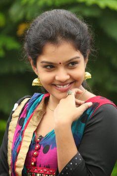 http://4.bp.blogspot.com/-z1w7eVDTNSA/U-jL2ops11I/AAAAAAAAaz0/lkm0bSkmk7Q/s1600/Actress_Preethi_Shankar_Photo_Shoot_Stills_018.jpg