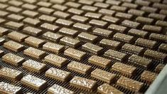 arnotts tim tam in suer markets - - Image Search Results Tim Tam, Golden Ticket, Image Search, Celebrities, Celebs, Celebrity, Famous People