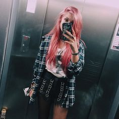 @AmyValentine #DollsKill #CurrentMood #Link #metal