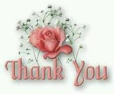 beautiful thank you glitter graphics Thank You Messages Gratitude, Thank You Qoutes, Thank You Wishes, Thank You Images, Thank You Greetings, Birthday Greetings, Birthday Wishes, Thank You Cards, Thank You Pictures