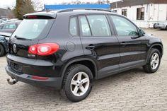 Dezmembrari VW Tiguan 2007 - 2015 | Piese Auto Originale VW Vw Tiguan, Vehicles, Car, Everything, Automobile, Autos, Cars, Vehicle, Tools