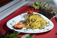 Sua maestà il tartufo: a Campovalano si degusta con Sagra&Profano - L'Abruzzo è servito   Quotidiano di ricette e notizie d'AbruzzoL'Abruzzo è servito   Quotidiano di ricette e notizie d'Abruzzo