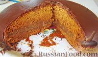 Торт медовый Домашний медовый торт – классический и незабываемый вкус. Торт из меда очень любят дети. Ну а «Медовый торт со сгущенкой» по достоинству оценит каждый настоящий Винни Пух!