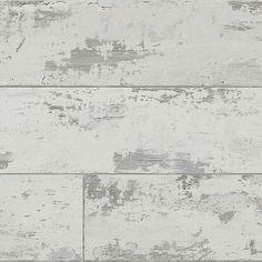 Sample Colours Leggiero Laminate Flooring, 5397007029659 {flooring? jp}