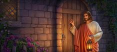 #rugăciune #creștinism #Biblia #Creatorule #Dumnezeu #credință_religioasă #Iisus #biserică In The Flesh, Paintings, Videos, Movie, Bible, Paint, Painting Art, Painting, Painted Canvas