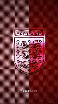 England Badge, Rangers Fc, England Football, Glasgow, Rugby, Medical, King, Wallpapers, Sports