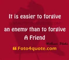 ... here: Home Friendship quotes