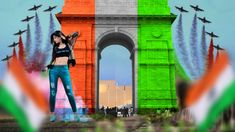 26 January Editing Background HD for editing in Picsart, Lightroom and Photoshop. These all Republic day Indian editing Background Desktop Background Pictures, Studio Background Images, Background Images For Editing, Black Background Images, Photo Background Images, Hd Background Download, Picsart Background, Independence Day Background, Happy Independence