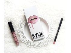 #dolceK #kyliecosmetic #lipkit #lipstick #discount