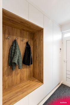 Entryway, Furniture, Google, Home Decor, Home Ideas Decoration, Homes, Entrance, Decoration Home, Room Decor