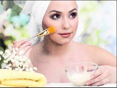 ഫേസ് സ്ക്രബു ദിവസവും ഉപയോഗിക്കാമോ |  Can I use a face scrub daily