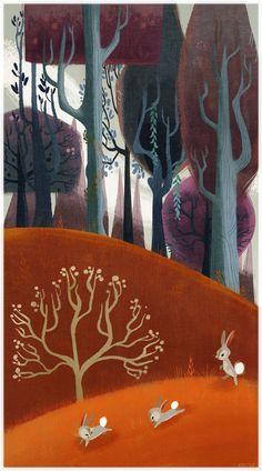 Illustrator: Elioli